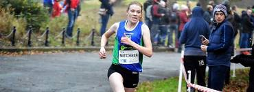 Athletics NI announce Northern Ireland & Ulster team for Armagh International Road Races: