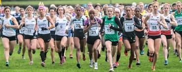 Weekend Preview:  All roads lead to Greenmount and IAAF Antrim International XC 2018!