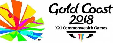 Official Athletics NI announcement:  12 athletes named in Commonwealth Games 2018 squad!