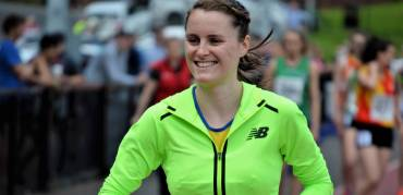 Commonwealth Games:  Ciara Mageean denied in 1500m final burn-up… and more!