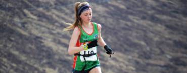 Special Preview:  NIMRA to host British Fell Running Championships opener this weekend!
