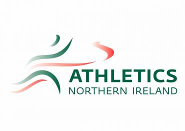 Employment Opportunity with Athletics NI