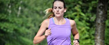 #DreamRunDublin18 – Just 4 days until race day! We catch up with Liosa McKeown as part of our special feature…