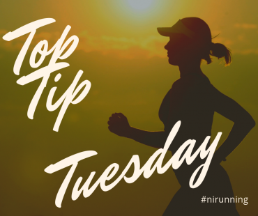 8 Extremely useful tips for running beginners