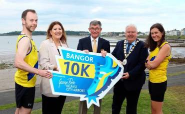 N.I. & Ulster 10k Championship – Race Preview