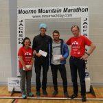 Mourne Mountain Marathon 2