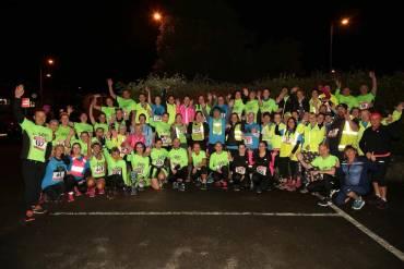 Maguiresbridge Running Club News