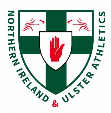 NI & Ulster Championship Update from Athletics NI