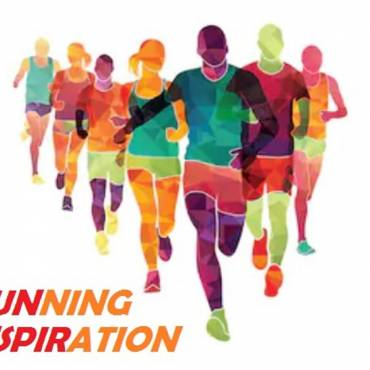 The Inspirational Runner Interviews Sharon Gayter