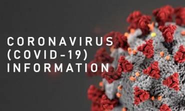 Coronavirus Guidance for Athletics