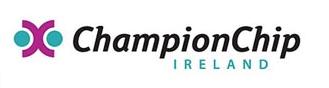Championchip Down Royal Entries Reopen