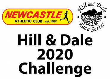 Hill & Dale Challenge 2020