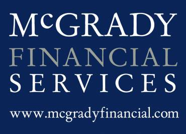 Series Results for the McGrady Financial Services Junior XC Series 2019/2020