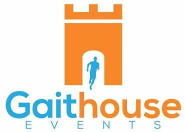 Gaithouse Events 2021 Race Calendar