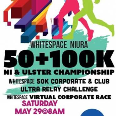 New Ultra Championship Event for Northern Ireland