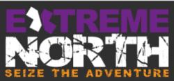 The Quadrathon Challenge Event
