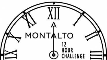 Montalto 12 Hour Challenge