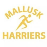 Mallusk Harriers 5 Mile Road Race