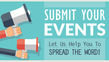 Submit Your Running Event